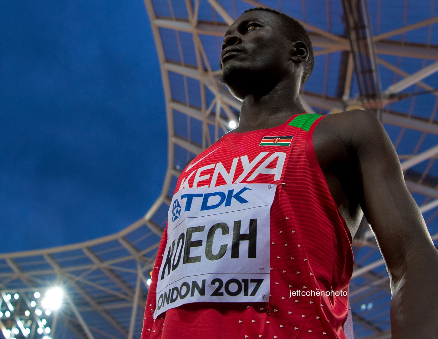 2017-IAAF-WC-London-night-4-haron-koech-400mh-kenya-4262-jeff-cohen-photo--web.jpg