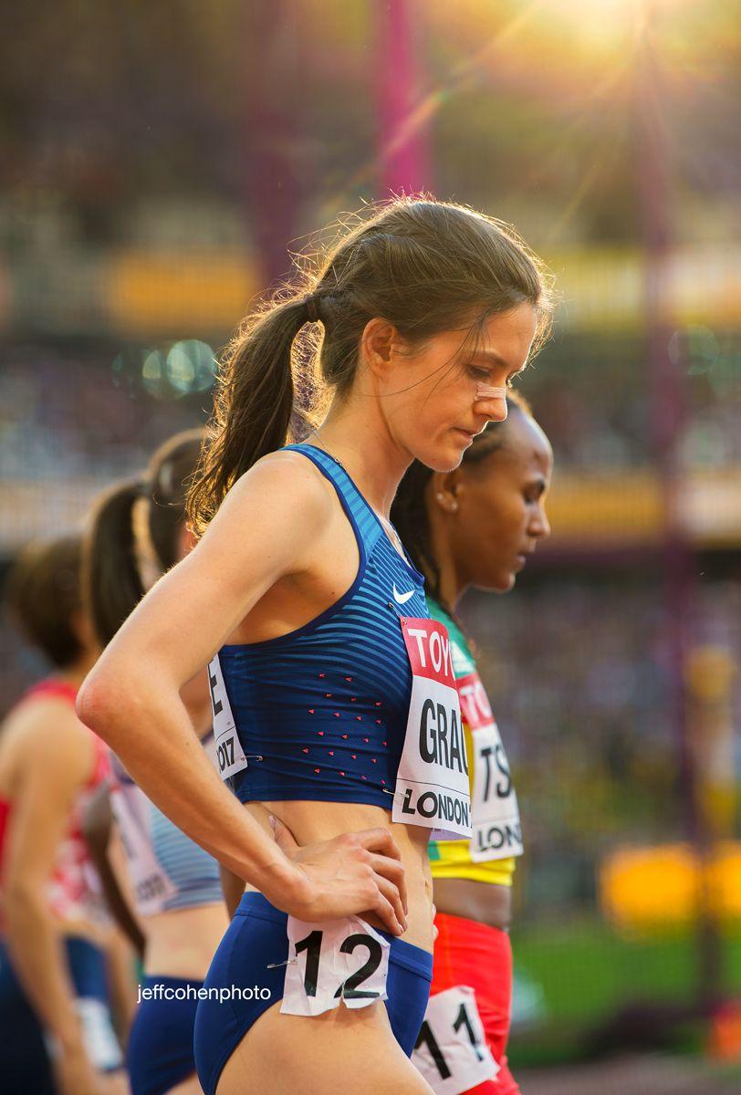 2017-IAAF-WC-London-night464-2-grace-1500w--jeff-cohen-photo---web.jpg