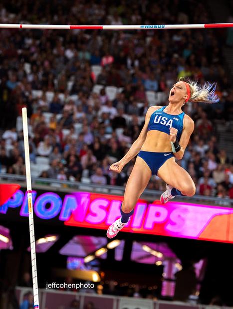 2017-IAAF-WC-London-night-3-morris-pvw-1075-jeff-cohen-photo--web.jpg