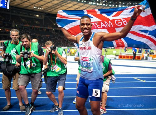2018-EURO-CHAMPS-DAY-3--hughes-100m--283--jeff-cohen-photo--web.jpg