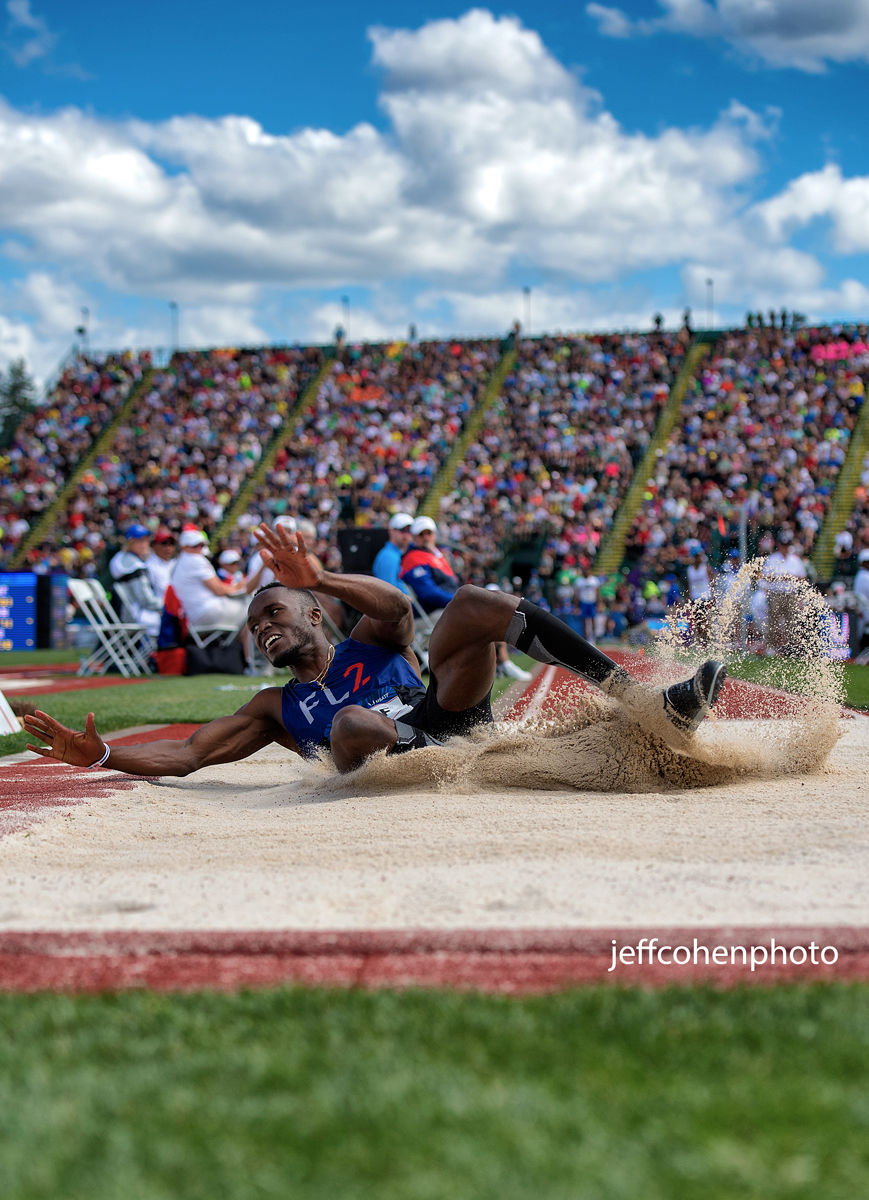 1r2016_oly_trials_day_8_will_claye_tj_jeff_cohen_photo_25485_web.jpg