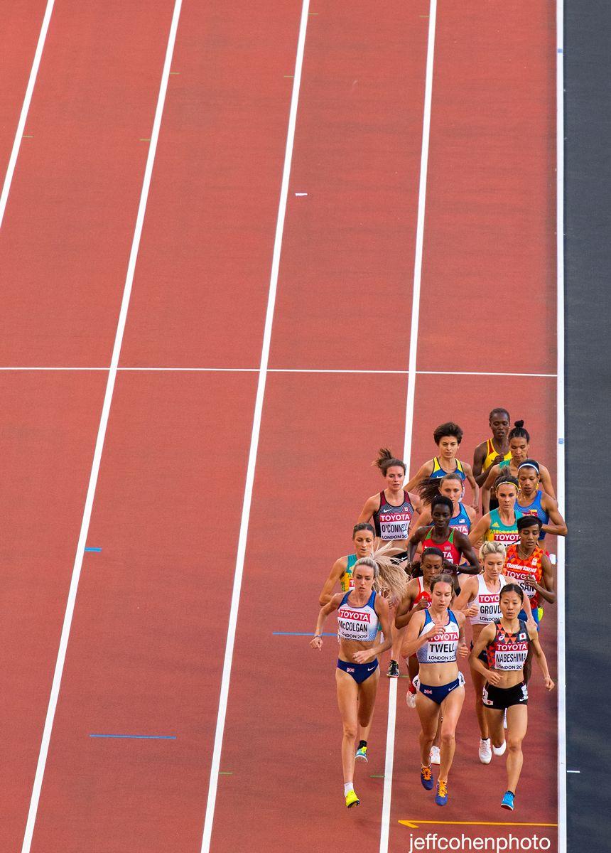 2017-IAAF-WC-London-night-7-5k-w--2600--jeff-cohen-photo--web.jpg