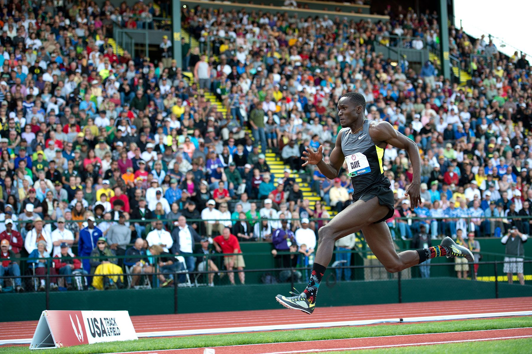 1ustrials_2012_will_claye_lj_track_and_field_image_jeff_cohen_photo_lb.jpg