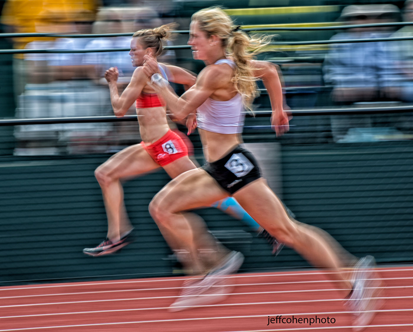 1r2016_oly_trials_day_8_alison_reasler_hept_200m_jeff_cohen_photo_25709_web.jpg