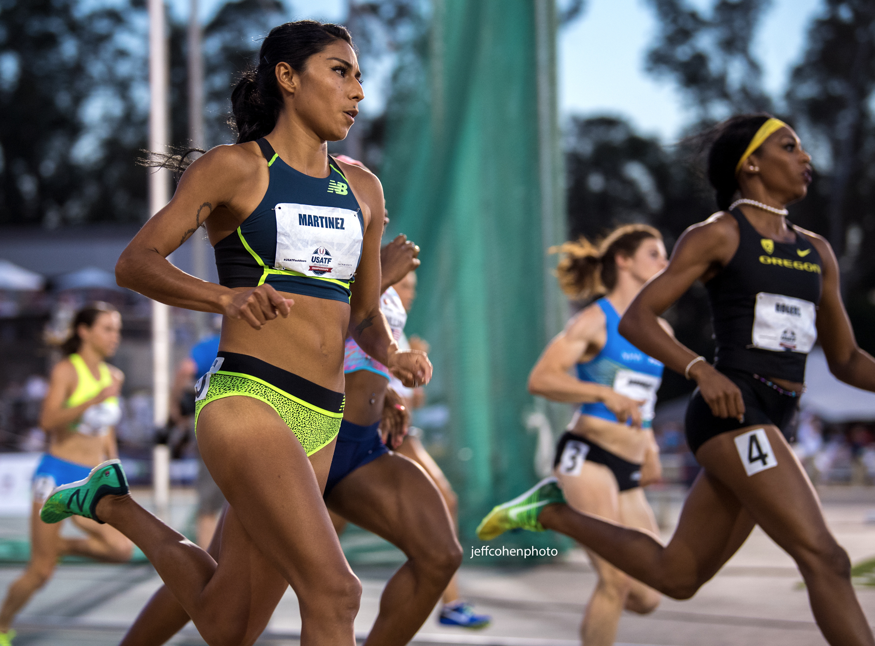 2017-usatf-outdoor-champs-day-2-martinez-800mw--jeff-cohen-photo--3604web.jpg