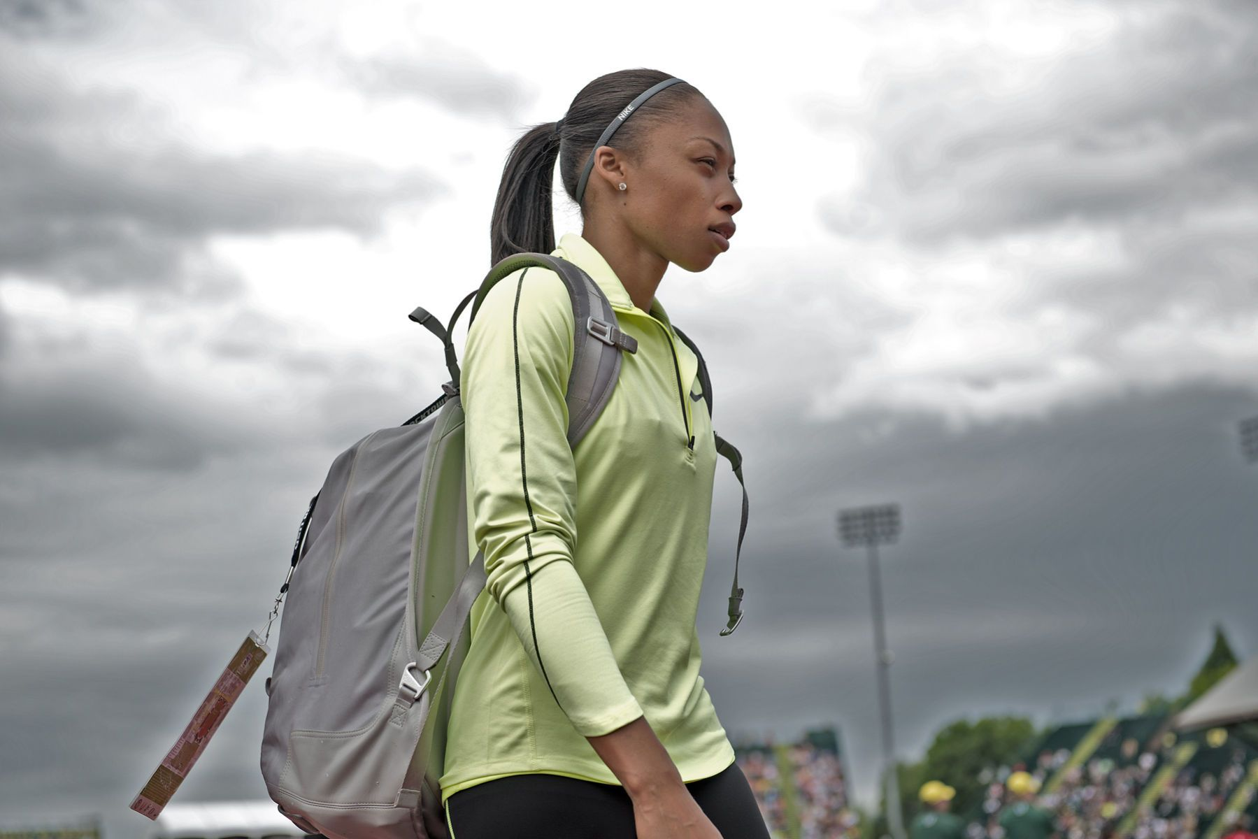 1ustrials2012_allyson_felix_track_and_field_image_jeff_cohen_photography_lb.jpg