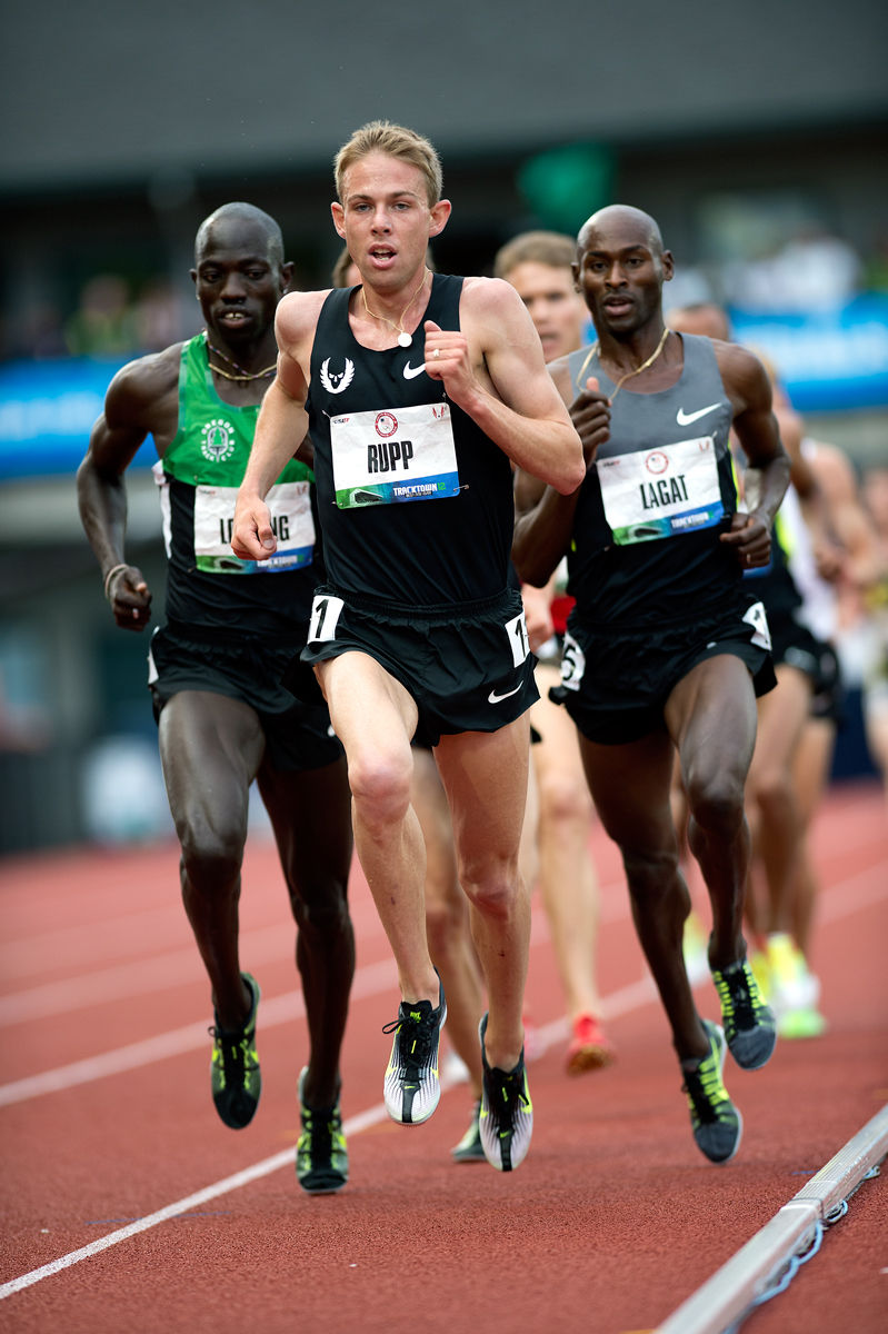 1ustrials_2012_galen_rupp_lagat_lomong_track_and_field_image_jeff_cohen_photographer_lb.jpg