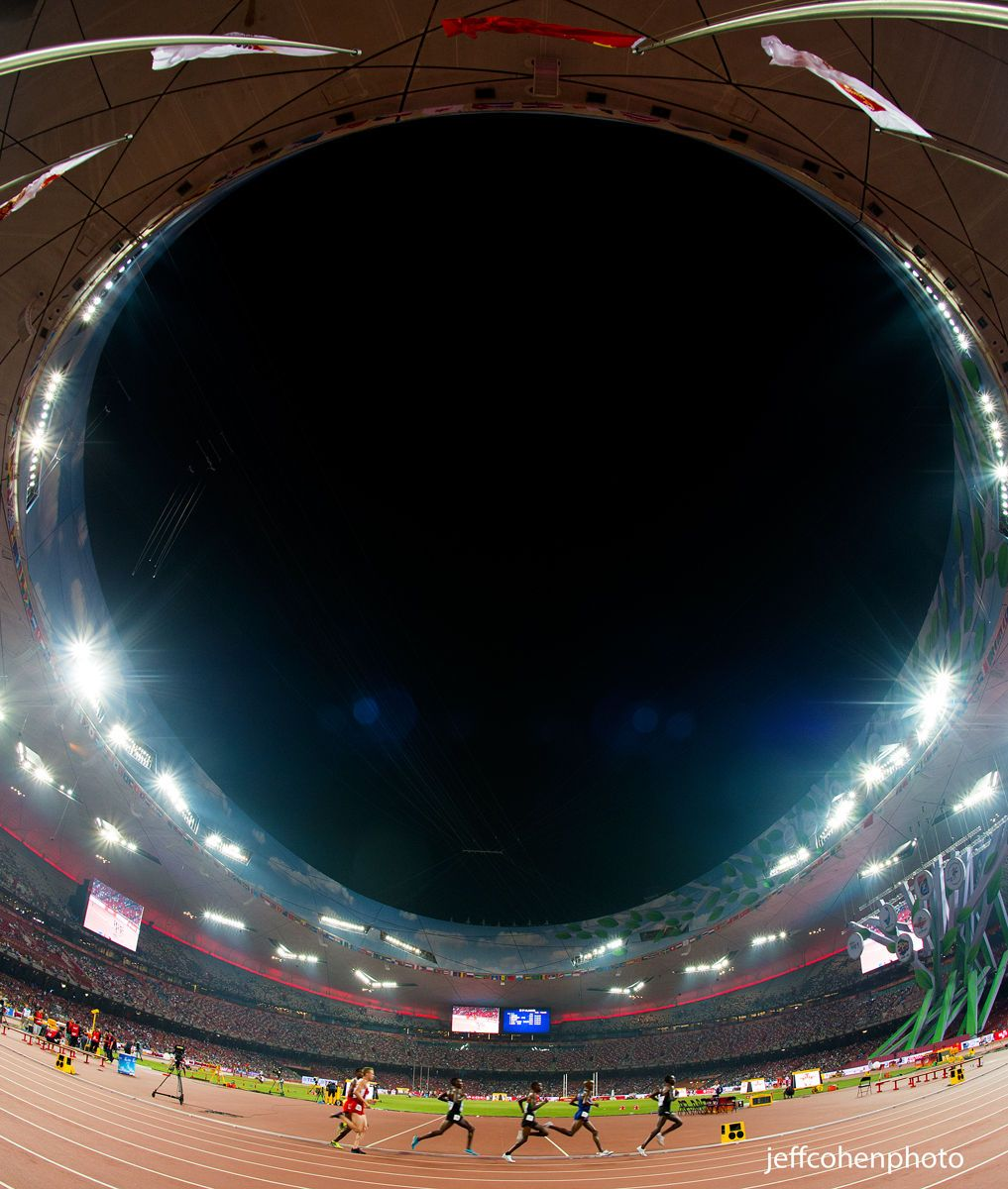 1beijing2015_day1_10k_fisheye_jeff_cohen_photo_2933_web.jpg