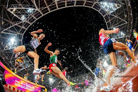 2017-IAAF-WC-London-night-5-steeple-m-fish-1-4142-jeff-cohen-photo---web.jpg