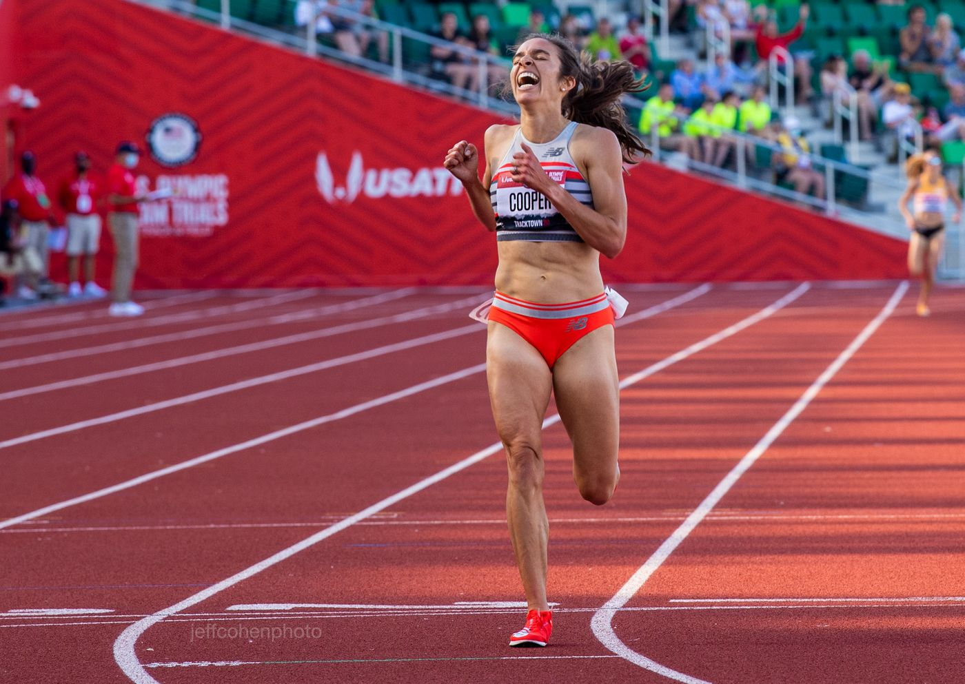 cooper-5000w-2021-US-Oly-Trials-day-12232-jeff-cohen-photo--web.jpg