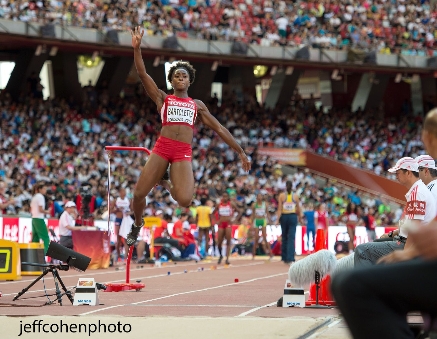 1beijing2015_day__6_bartoletta_ljw_q_jeff_cohen_photo_23054_web.jpg