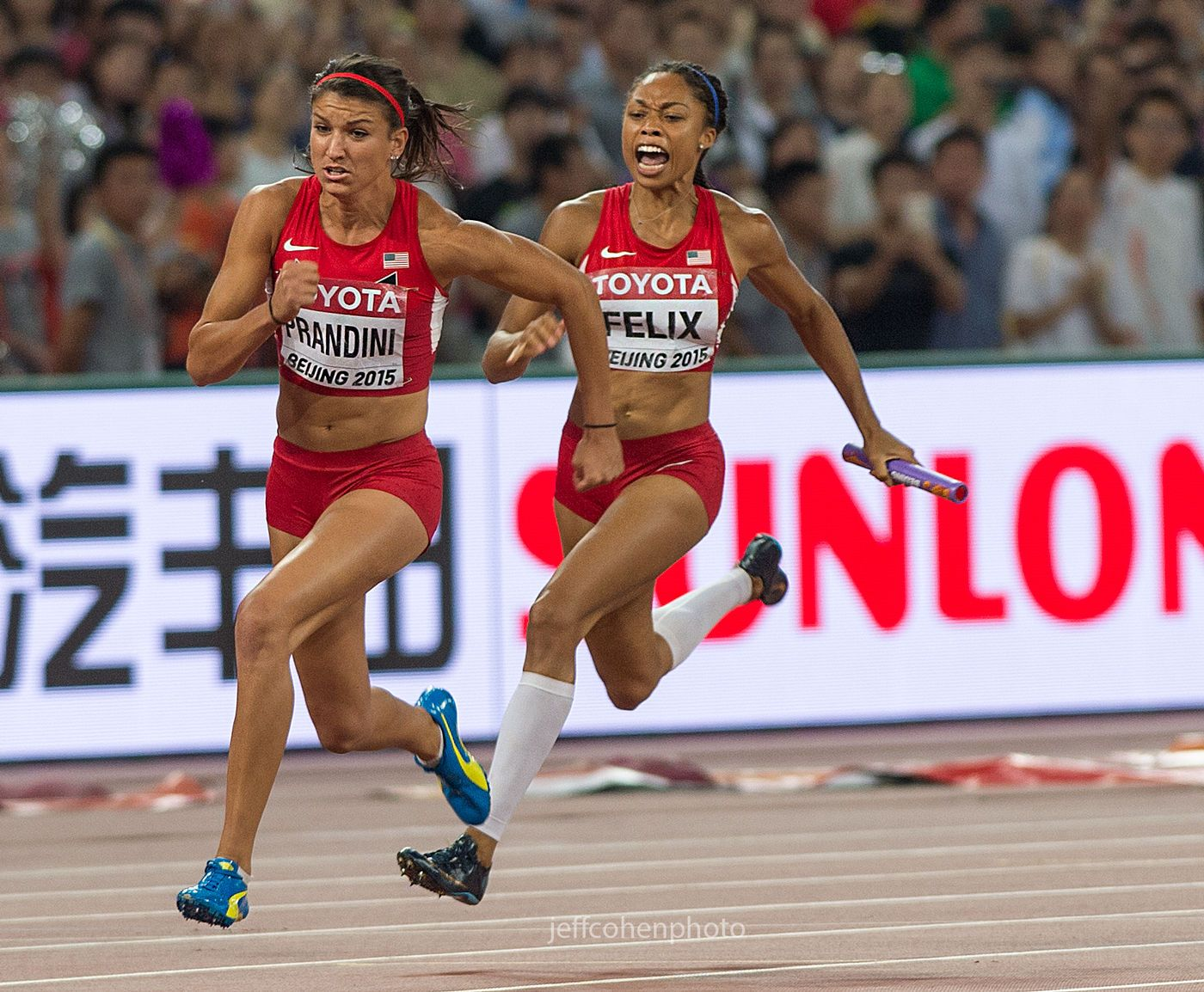 1beijing2015_night_8_felix_prandini_4x100_jeff_cohen_photo_32209_web.jpg