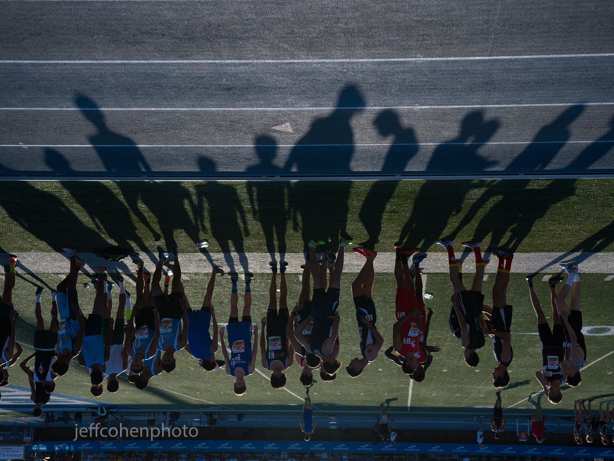1mtsacrelays_4_16_16_shadow_play__jeff_cohen_photo_2424_web.jpg