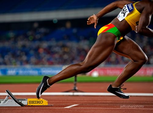 2019-yokohama-relays-day-1-1612--ghana-w-blocks--jeff-cohen-photo--web.jpg