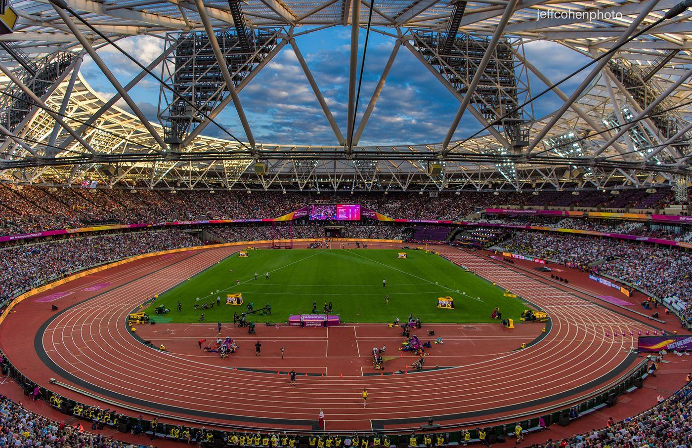 2017-IAAF-WC-London-night-9-stadium--3650--jeff-cohen-photo--web copy.jpg