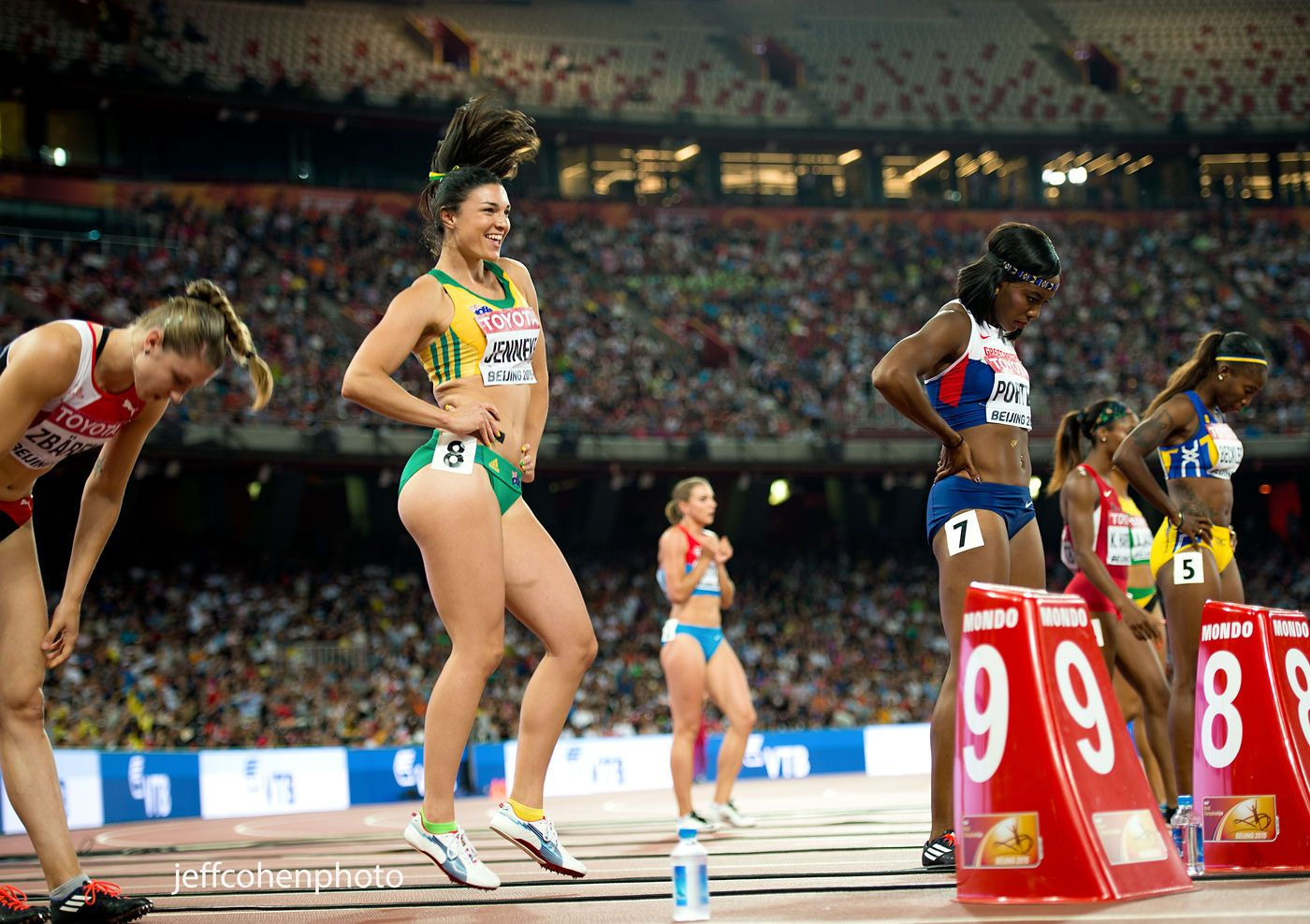 1beijing2015_night_7_jenneke_110mh_jeff_cohen_photo_27031web.jpg