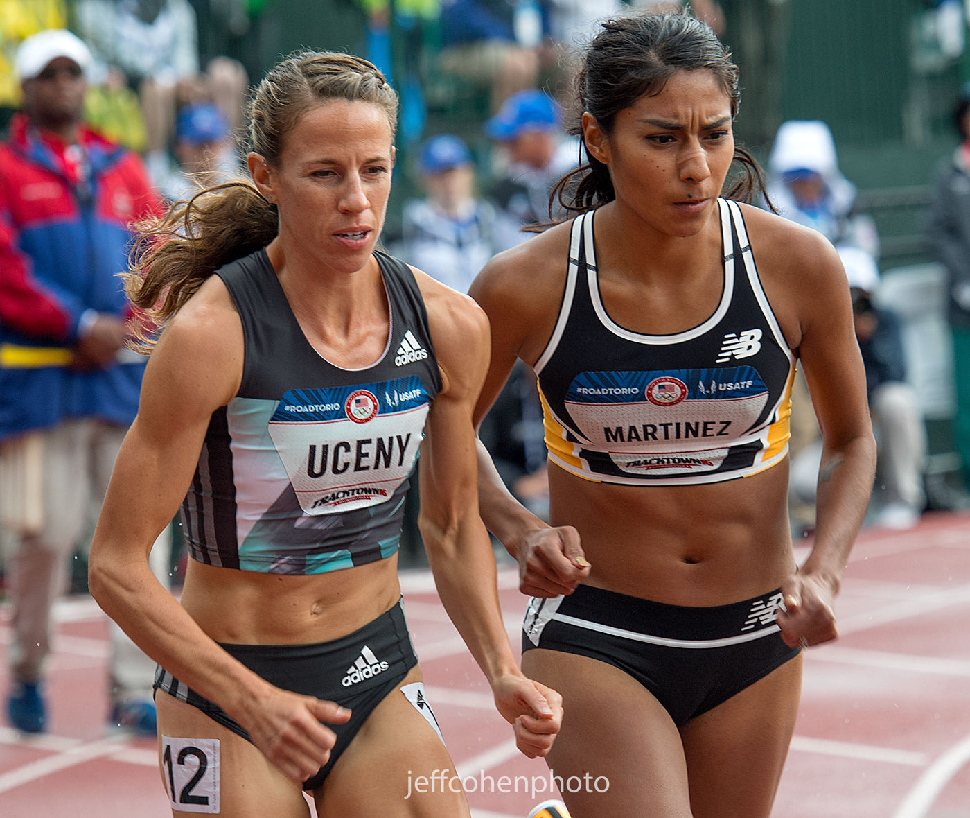 1r2016_oly_trials_day_7_uceny_martinez_1500w_rd1_jeff_cohen_photo_22976_web.jpg