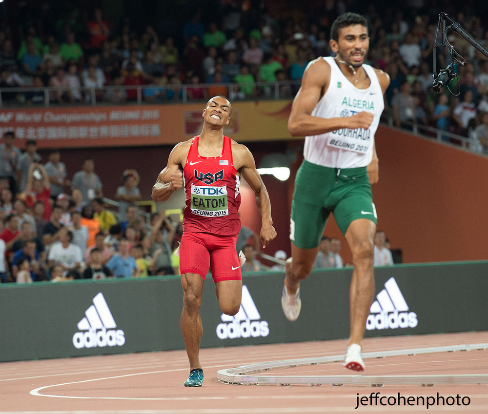 1beijing2015_night_8_ashton_1500m_final_jeff_cohen_photo_33262_web.jpg