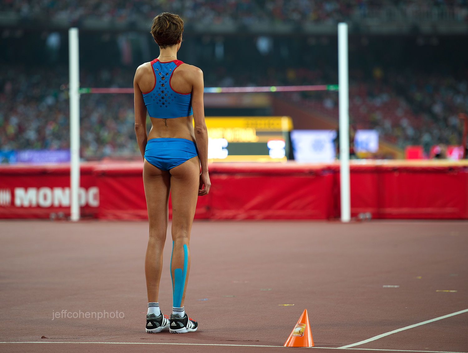 1beijing2015_night_8_blanka_vlasic_hjw_jeff_cohen_photo_32347_web.jpg