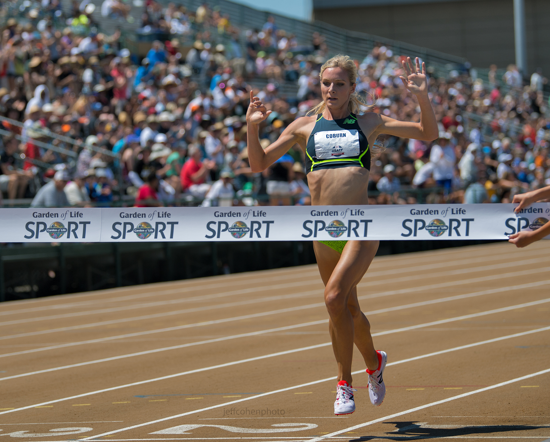 2017-usatf-outdoor-champs-day-3-coburn-steeplew-win--jeff-cohen-photo--4128-web.jpg