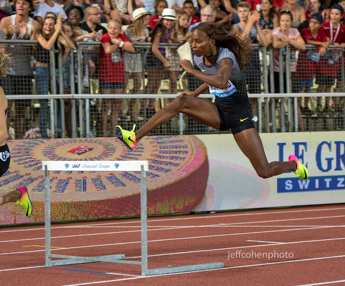 1r2016_athletissima_lausanne_muhammed_400mhw_jeff_cohen_photo_1908_web.jpg