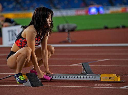 2019-yokohama-relays-day-1-1326-japan-w-4x100-blocks---jeff-cohen-photo--web.jpg