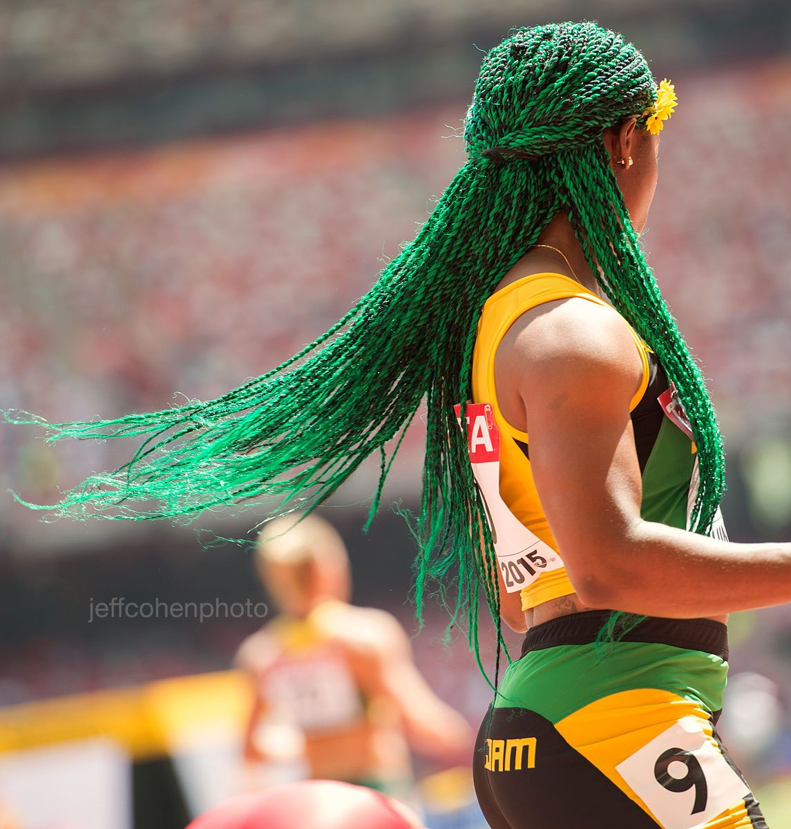 1beijing2015_day2_shelly_ann_jam_hair_jeff_cohen_photo_5954web.jpg