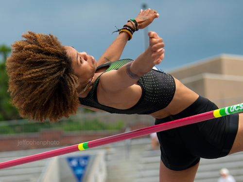 2018-USATF-Outdoors-day-3--vashti-cunningham-hjw--1228--jeff-cohen-photo--web.jpg