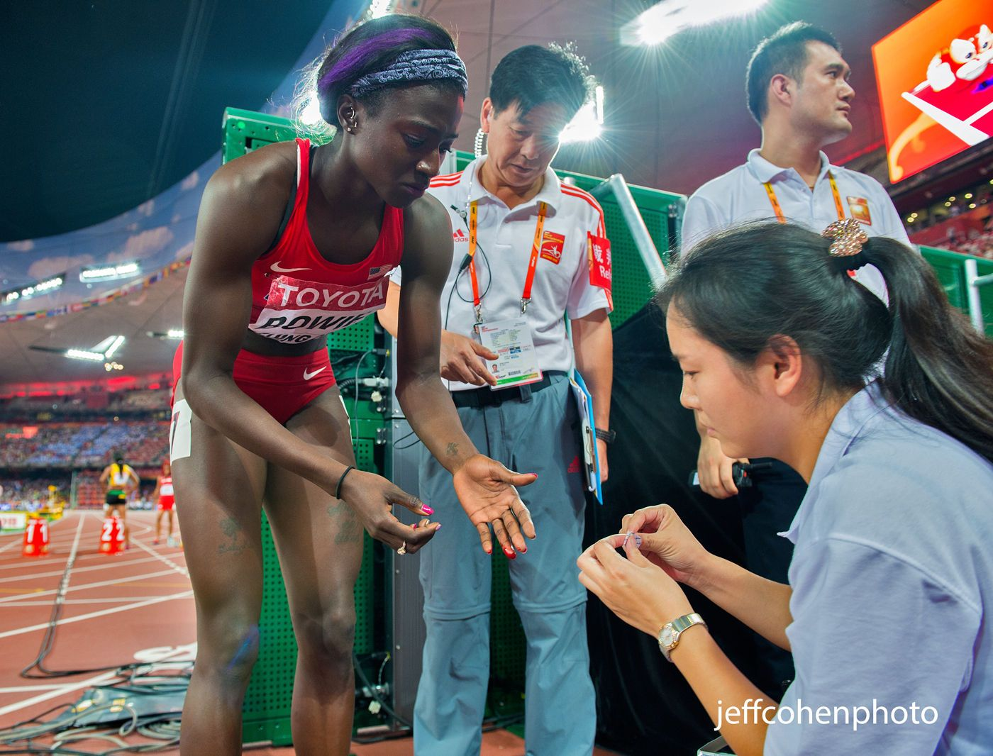 1beijing2015_night_3_tori_bowie_100m_final_cut_jeff_cohen_photo_14587_web.jpg