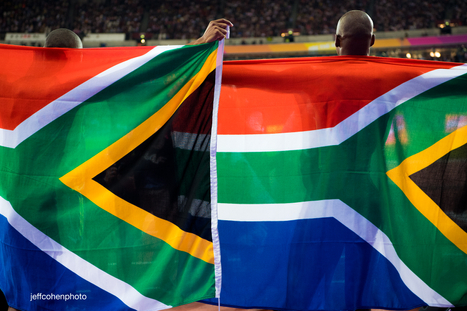 2017-IAAF-WC-London-night4017-2south-africa-ljm-flag--jeff-cohen-photo---web.jpg