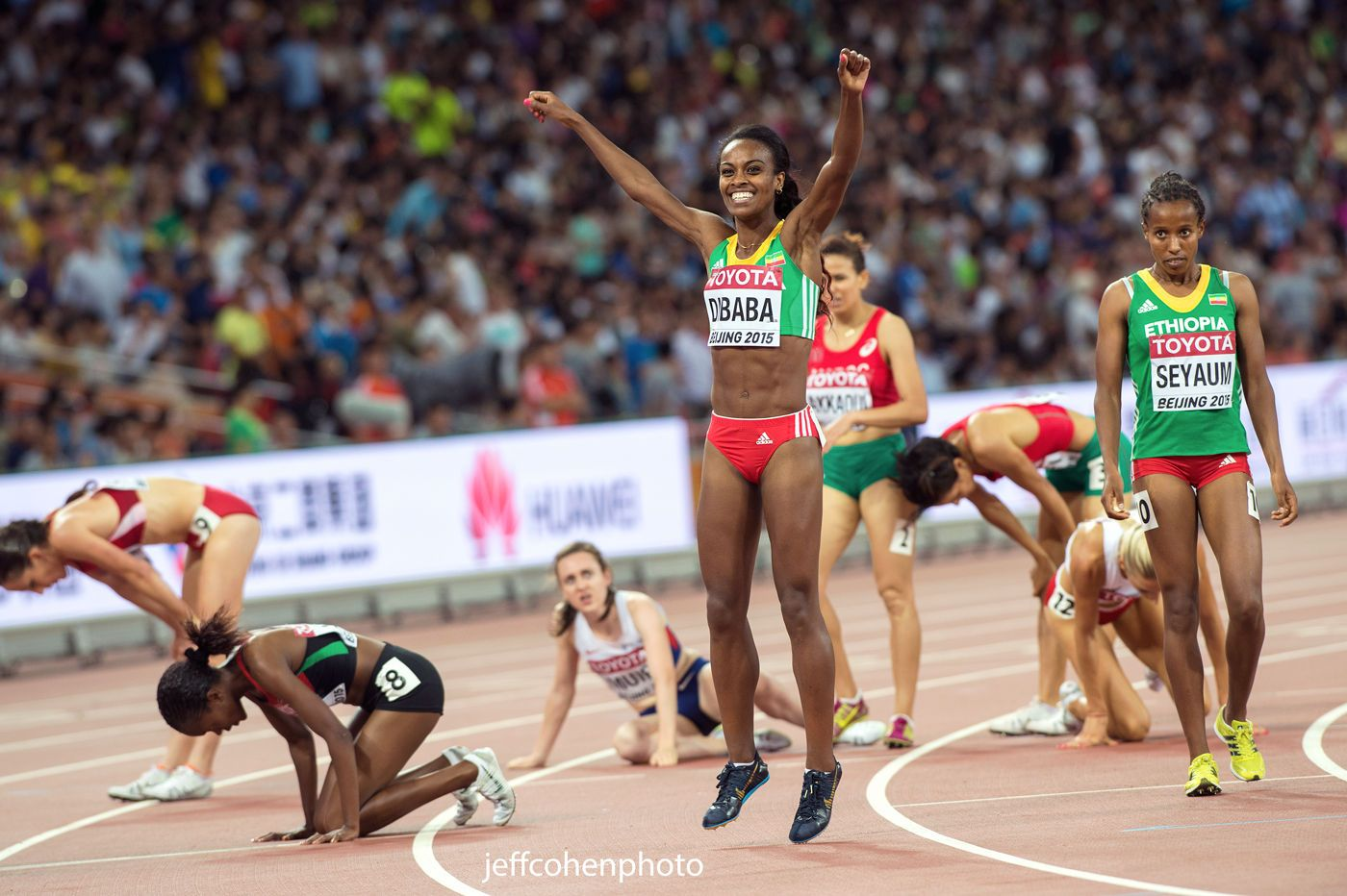 1beijing2015_night_4_dibaba_1500_win_jeff_cohen_photo_16198_web.jpg