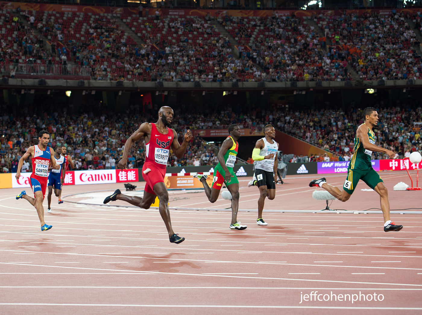 1beijing2015_night__5_400m_final_merritt_jeff_cohen_photo_21194_web.jpg