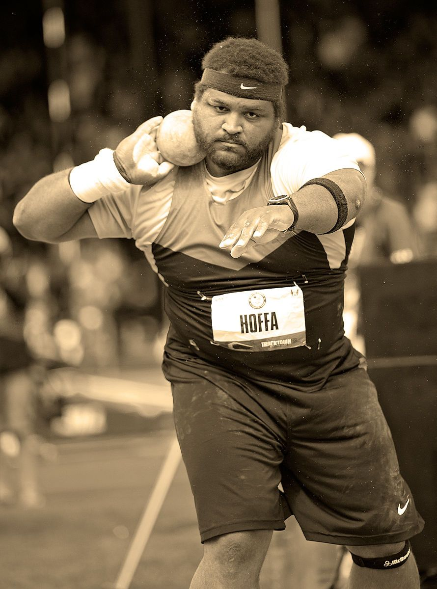 1ustrials_2012_reese_hoffa_spm_track_and_field_jeff_cohen_photo_lb.jpg