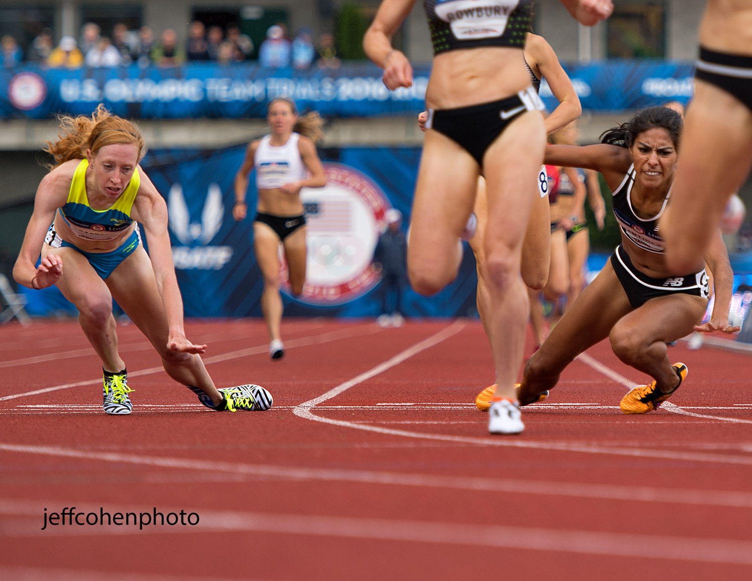 1r2016_oly_trials_day_9b_mart_1500mw_fall_at_line_jeff_cohen_photo_29530_web.jpg