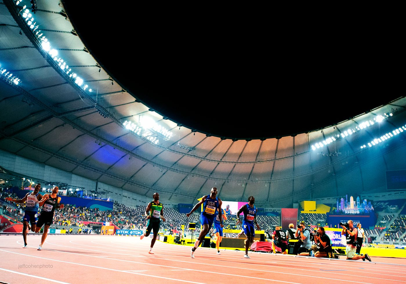 2019-DOHA-WC-day-2-coleman-100m-win--4123---jeff-cohen-photo--web.jpg