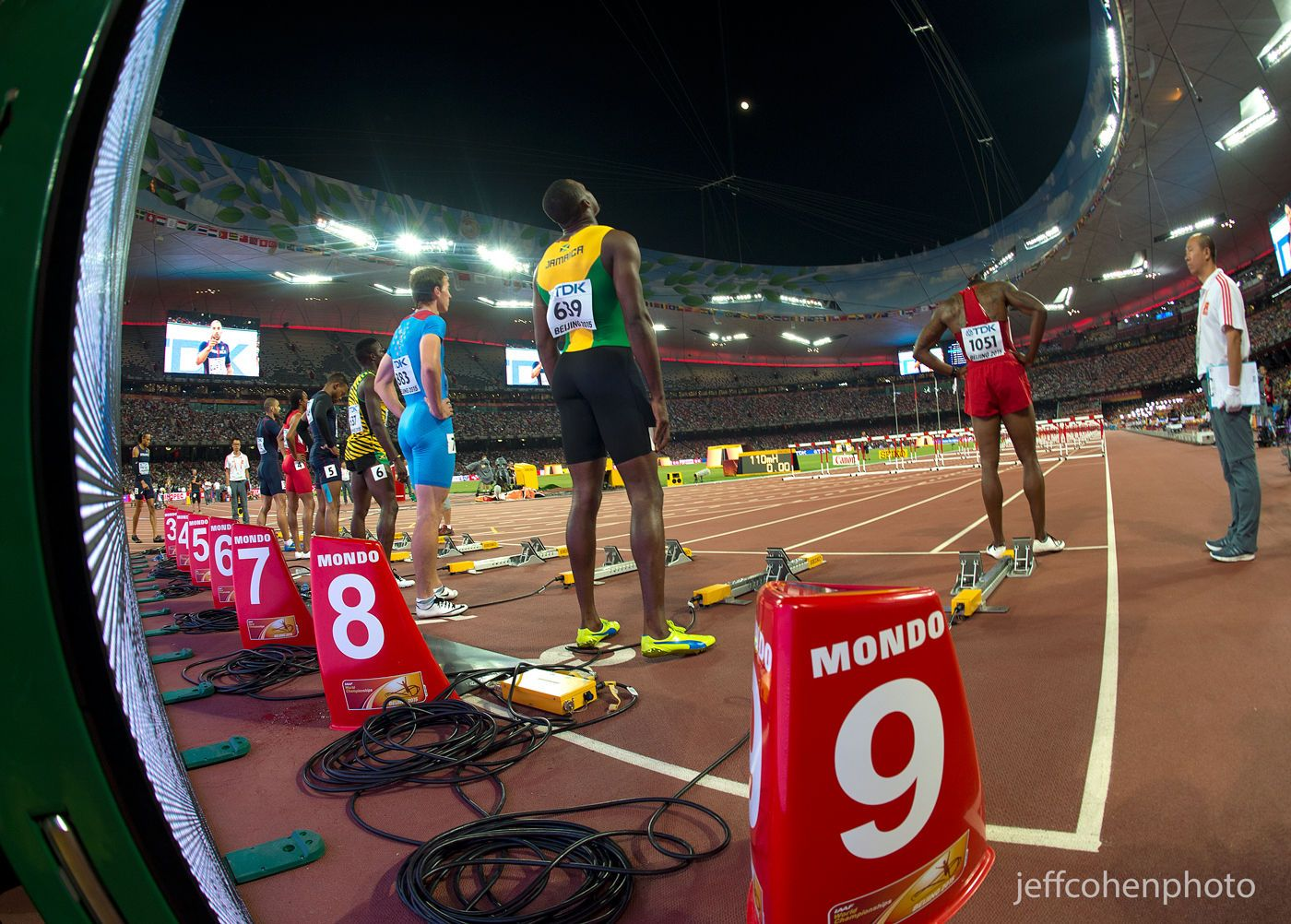 1beijing2015_night_7_110mh_final_jeff_cohen_photo_29260_web.jpg