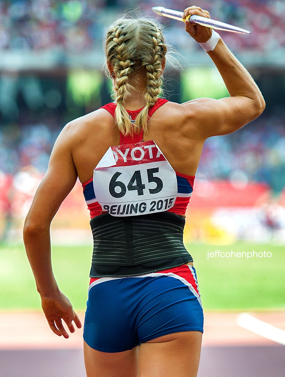 1beijing2015_day2_javelin_w_jeff_cohen_photo_5013_web.jpg