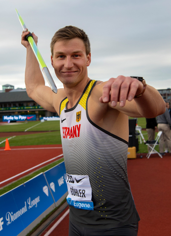 rohler javm 2018  pre classic night 1805  jeff cohen photo  .jpg