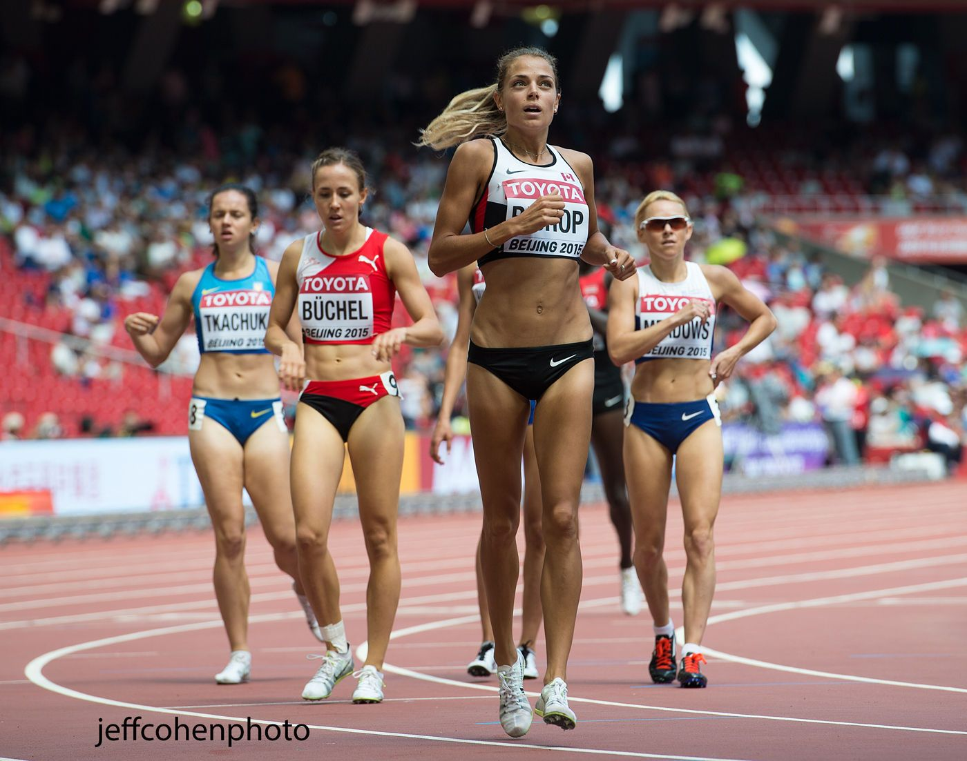 1beijing2015_day_5_bishop_800w_heat_jeff_cohen_photo_18109_web.jpg