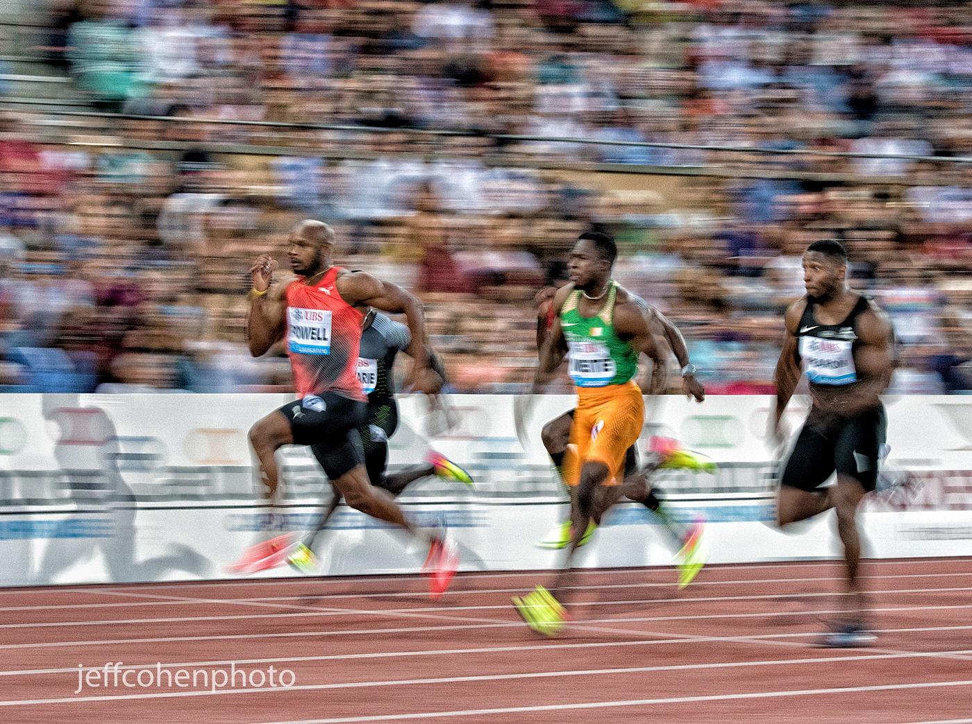 1r2016_athletissima_lausanne_powell_100m_jeff_cohen_photo_1087_web.jpg