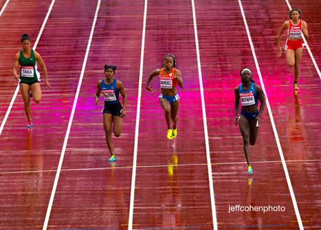 2017-IAAF-WC-London-day-2-100w-color-jeff-cohen-photo--4730-web.jpg