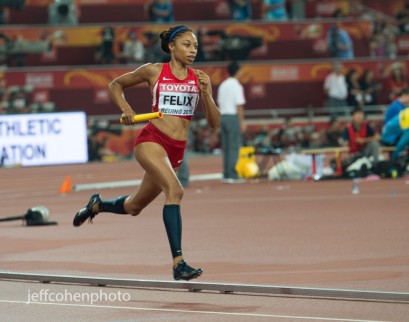 1beijing2015_night_9_felix_400relay_a_jeff_cohen_photo_35327_web.jpg