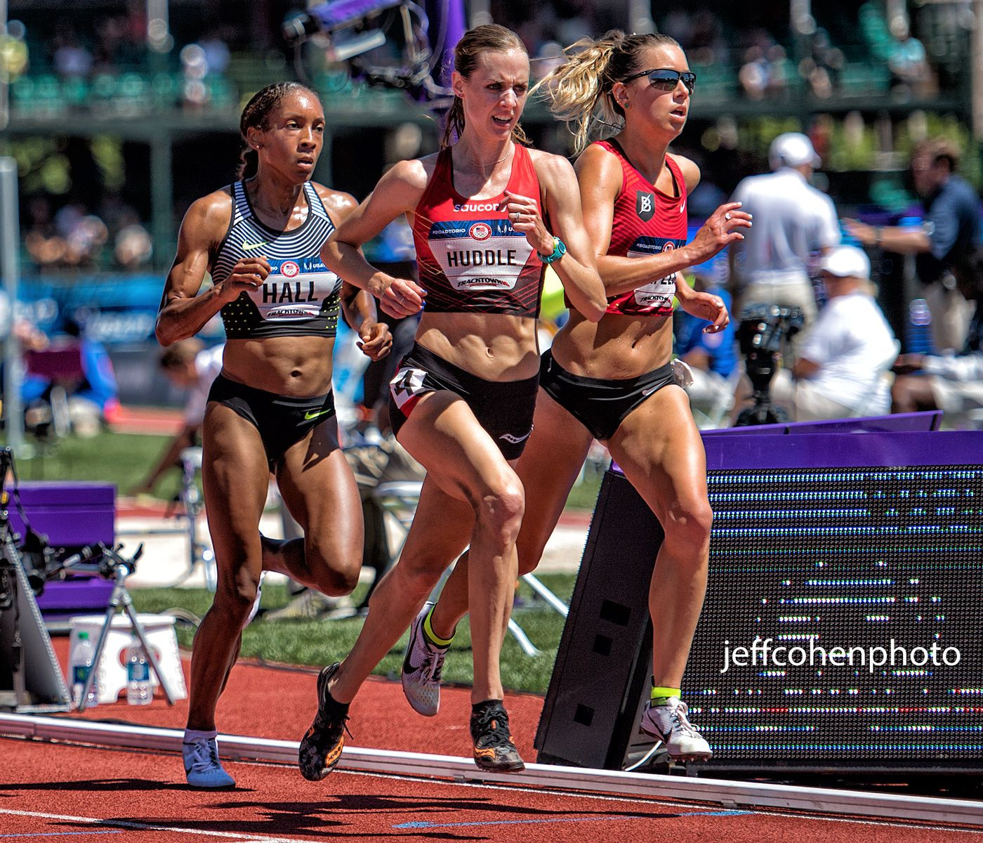 1r2016_oly_trials_day_2_huddle_10k_jeff_cohen_photo_5388web.jpg