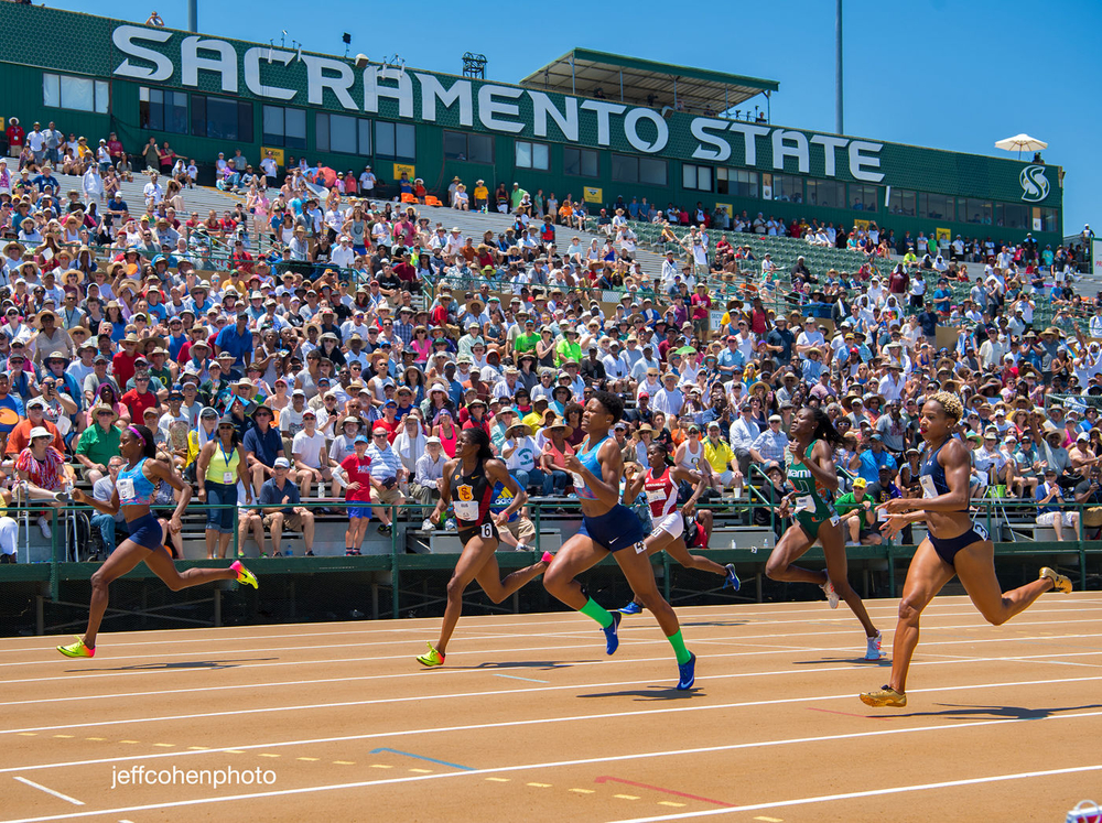 1r22_0_878_1r2017_usatf_outdoor_champs_day_2_felix_100mw_blocks__jeff_cohen_photo__2650_web