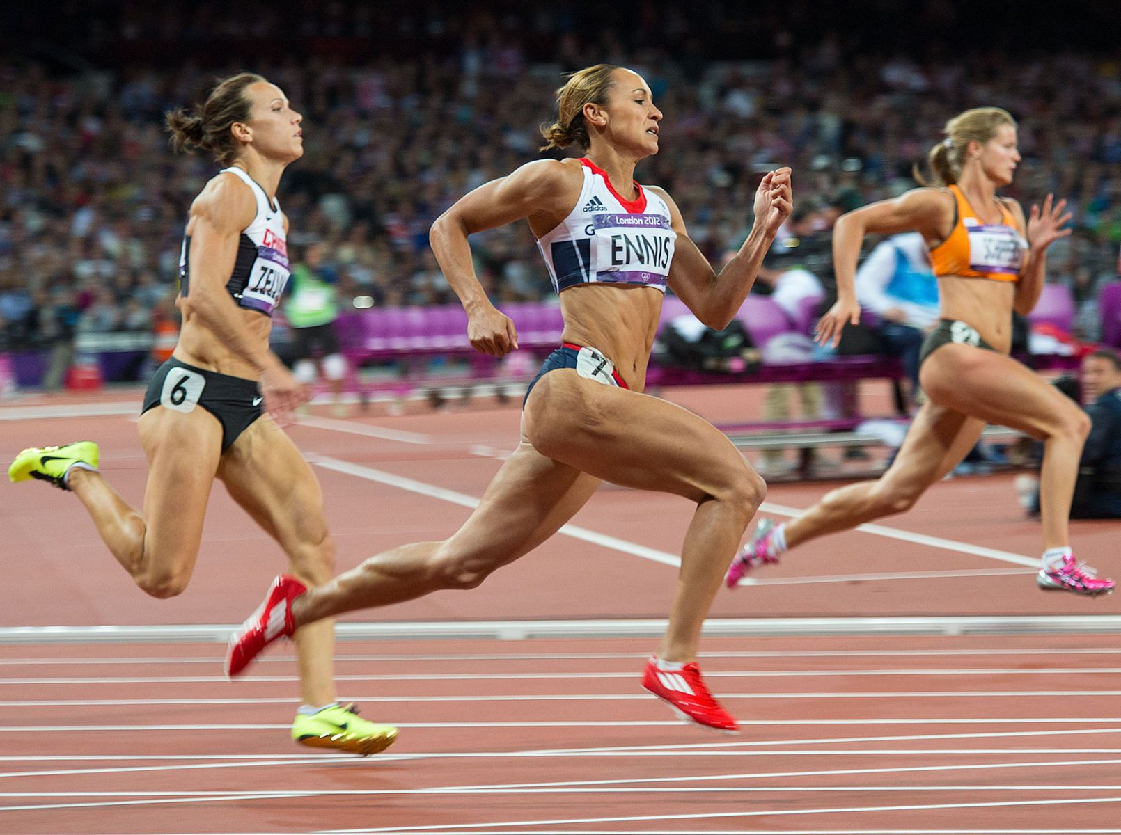 1london2012_jessica_ennis_heptahlon_track_and_field_image_jeff_cohen_photo_lb.jpg