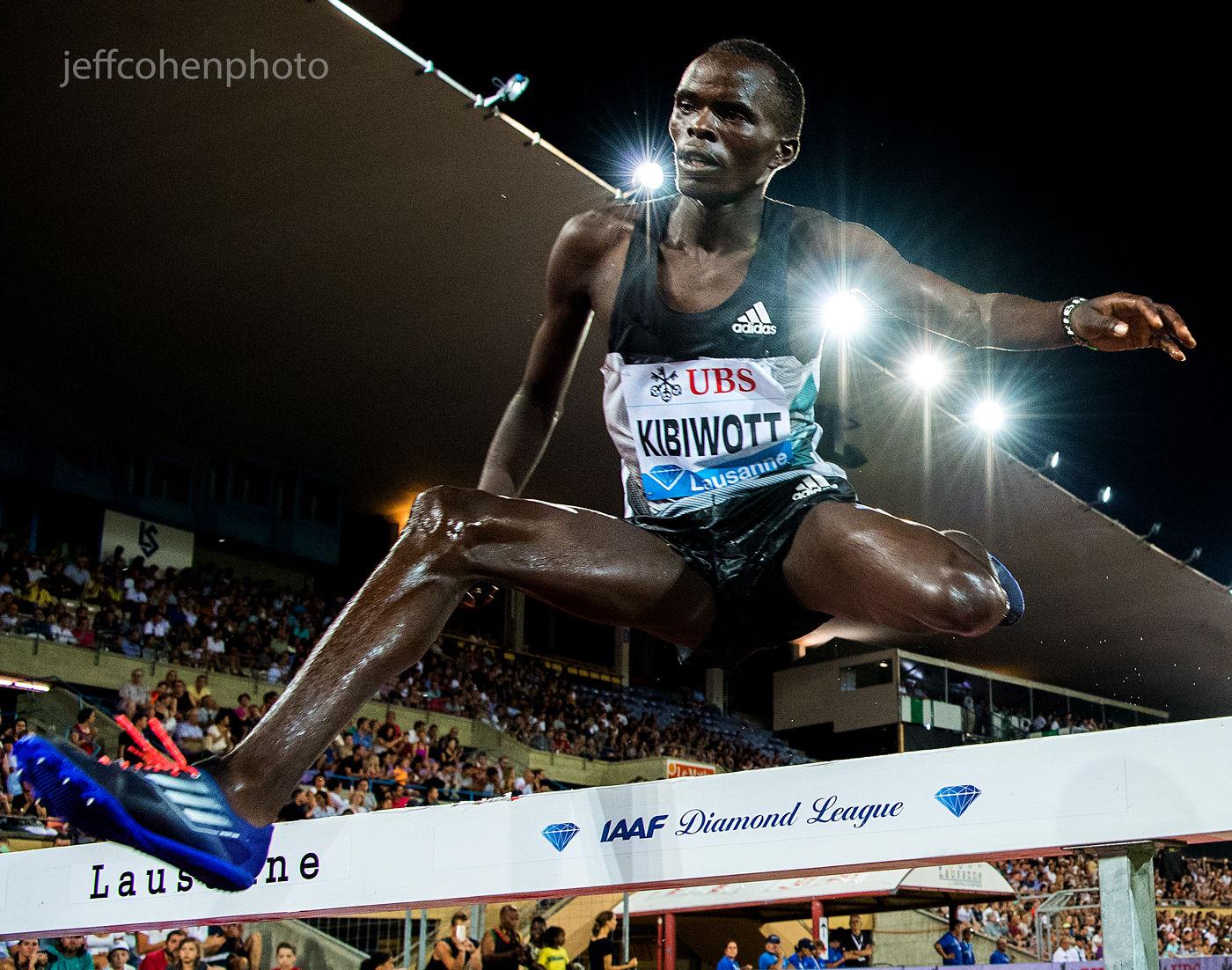 1r2016_athletissima_lausanne_kibiwott_steeple_m_jeff_cohen_photo_214_web.jpg