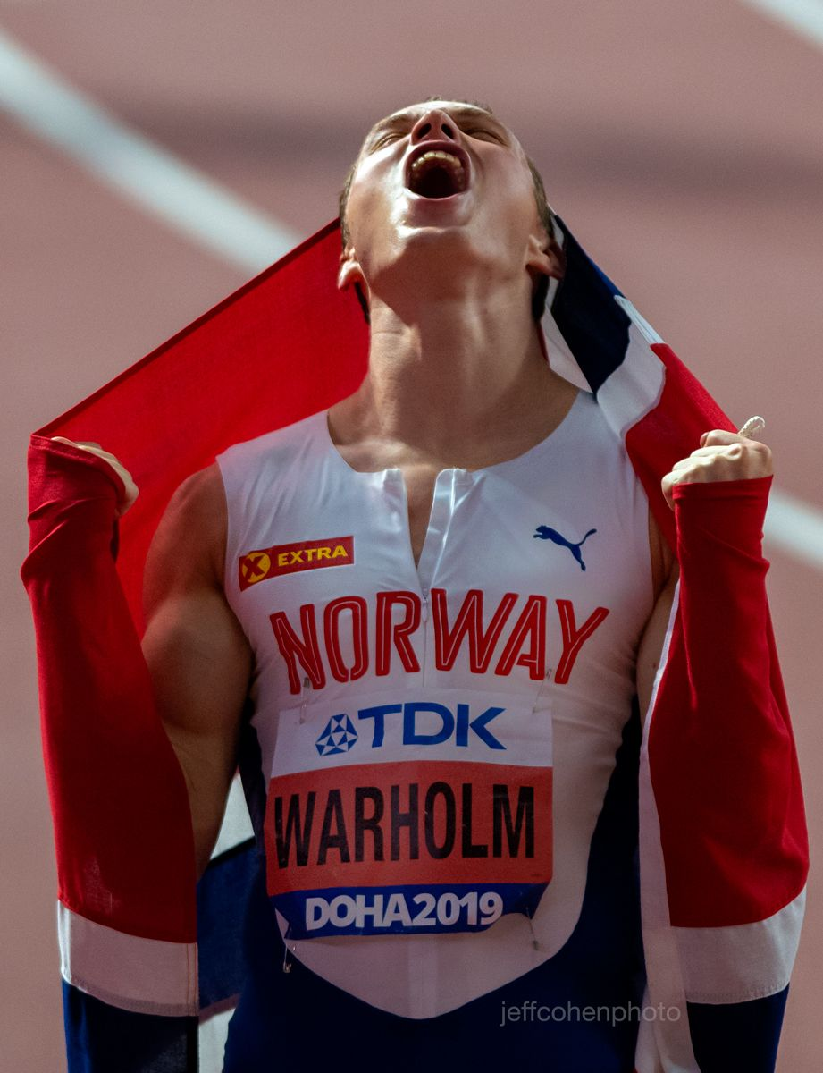 2019-DOHA-WC-day-4-2026--warholm-400hm--jeff-cohen-photo--web.jpg