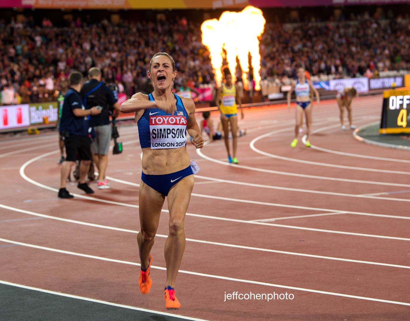 2017-IAAF-WC-London-night-4-simpson-1500w-jube-4810-jeff-cohen-photo---web.jpg