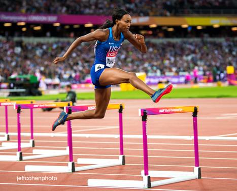 2017-IAAF-WC-London-night-4-muhammed-400hw-2720-jeff-cohen-photo--web.jpg