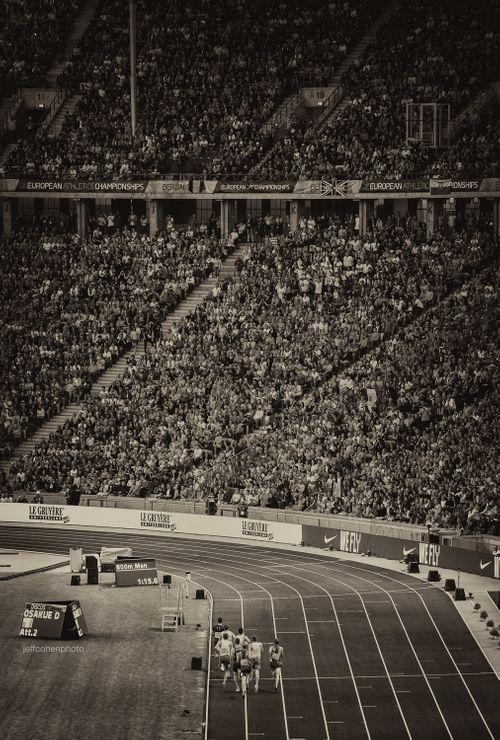 2018-EURO-CHAMPS-DAY-6-800m-old--2196--jeff-cohen-photo--web.jpg